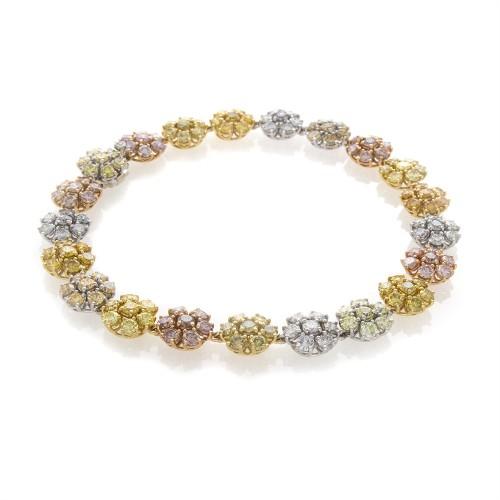 Diamond Bracelets Bracelets Jewelry Gallery